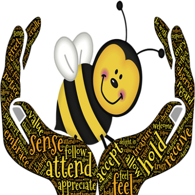 Full Membership Tribes Beekeepers Association